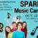 Spark Camp Flyer FINAL